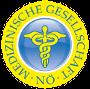 Medizinische Gesellschaft Niederösterreich