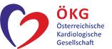 oekg_logo_3_vorschlaege